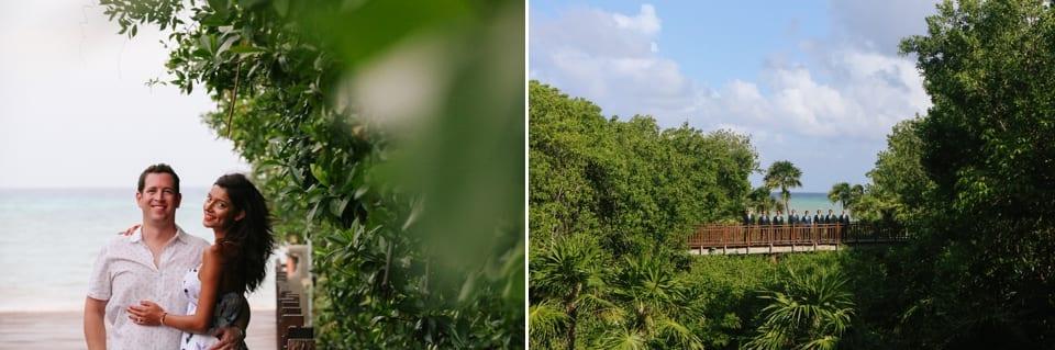 yesenia-and-matt-preview-5